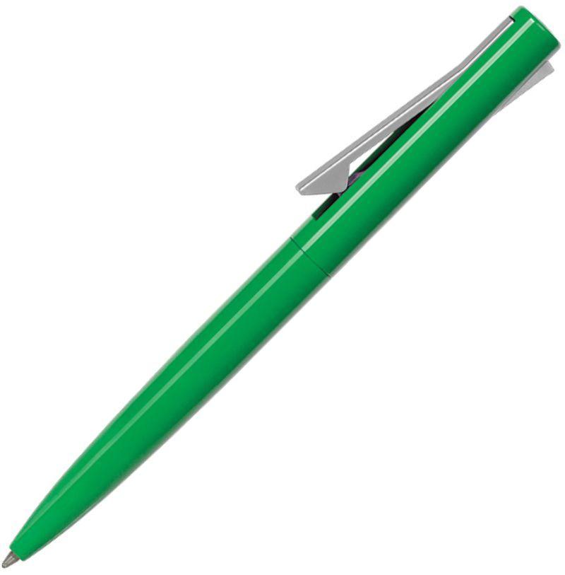 Зеленая ручка Samurai