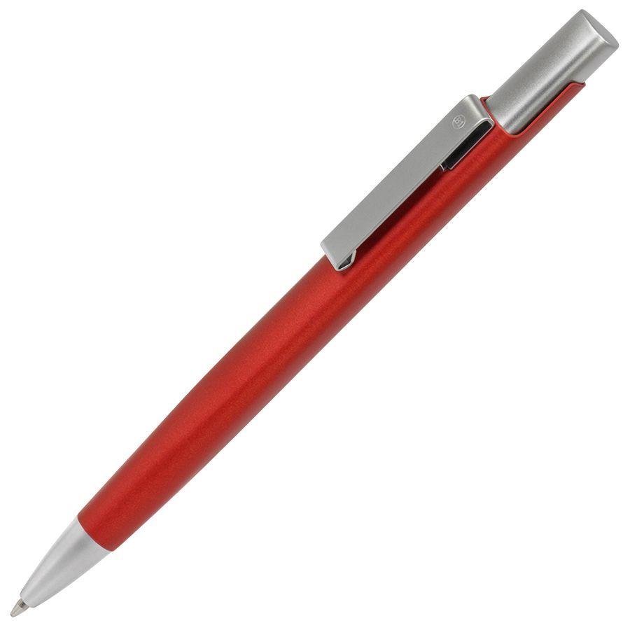 Красная ручка Codex
