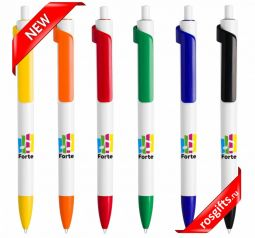 ручки Lecce Pen Forte