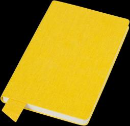бизнес-блокноты Provance thINKme