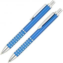 заказать ручки с логотипом в саратове