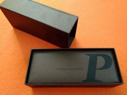 заказать подарочные ручки в Саратове